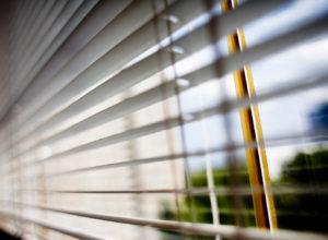 Żaluzje czy rolety, czyli jaka osłonę okien wybrać?